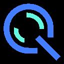 Breeze UI自动化助手