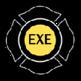MRsec Exe Blocker 插件