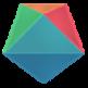 Prisma Analysis Tool 插件