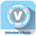 Free V bucks | Fortnite Free V Bucks 2021