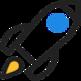 Buildstack Time Tracker 插件