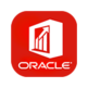 Oracle Smart View for Office 插件