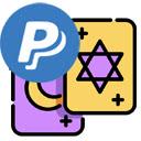 Tarot Paypal 插件