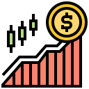 Stock Price Dashboard 插件