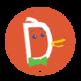DuckDuckGo POST Search 插件