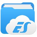 Es file explorer apk download 100% working