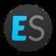 EqualScope 插件