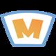 Mailinator Instant Box 插件