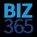 BIZ365 Wp Tool 插件