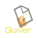 Quiver 插件