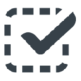 AWSDocReader 插件
