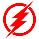 Flash Video Downloader 插件