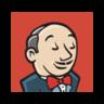 Jenkins Chrome Extension 插件