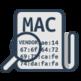 Lookup MAC Address 插件