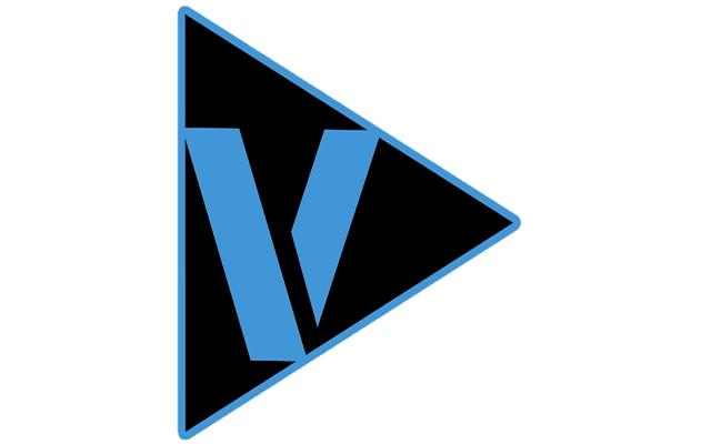 Vision13 GA