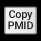 CopyPMID 插件