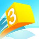 Paper.io 3D Online Gameplay