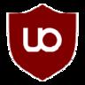 uBlock Origin 插件