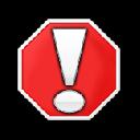 Adblocker DEFENSE 插件