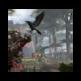 Apex Legends Full HD Wallpapers 插件
