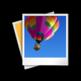 Fullscreen Slideshow 插件