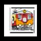 MY PNR status 插件