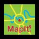MapIt!