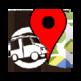 Seattle Food Truck Mapper 插件