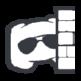 Discord Toggle Panel 插件