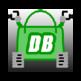 Dropship Bot 插件