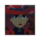 Carmen Sandiego Search 插件