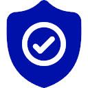 Securitix 插件