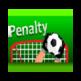 EG Penalty 插件