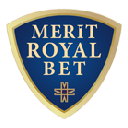 Merit Royal Bet Chrome Eklentisi 插件