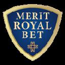 Merit Royal Bet Chrome Eklentisi 插件