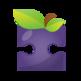 Jigsaw Desktop Sharing 插件