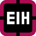Epics Inventory Helper 插件