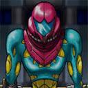 Metroid Fusion Game 插件