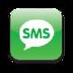 SMS little helper for easy SMS sending 插件