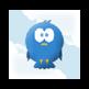 TwitPlus for Twitter 插件