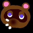 Animalese - Animal Crossing speak 插件