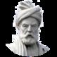 Farsidics Popup Dictionary (Bilingual)