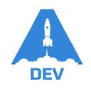 Dev quick 插件