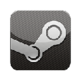 Search items in steam groups.