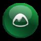 ScreenShot For Basecamp 3 插件
