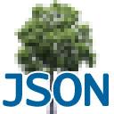 Pokok JSON Viewer