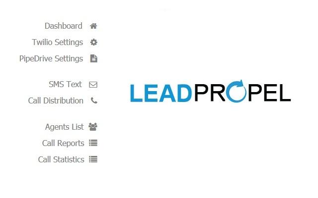 LeadPropel
