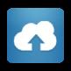 Save to OneDrive 插件
