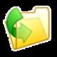 Contact Data Scraper/Extractor