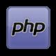 PHP Ninja Manual 插件